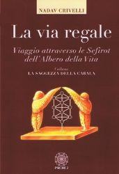 La Via Regale